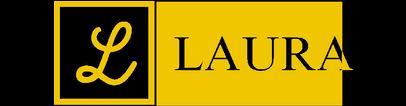 Restauracja Laura, catering, wesele, przyjęcia, imprezy okolicznościowe